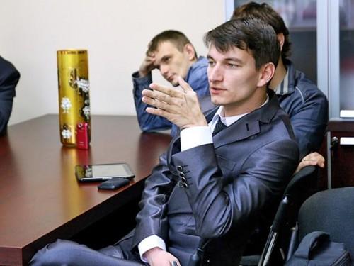 Об этом заявил главный редактор ресурса Александр Валов БлогСочи