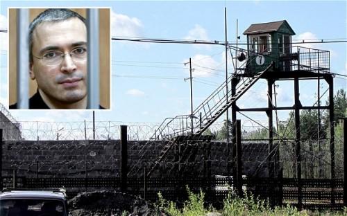 Khodorkovsky_2713070b