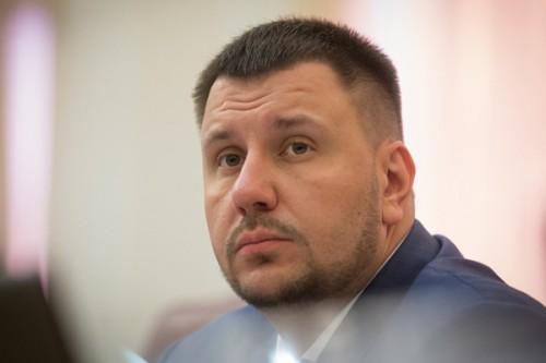 Александр Клименко Украинское Фото