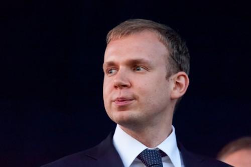 Сергей Курченко Сергей Курченко Украинское Фото