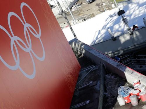 Преследование Валова, в частности. Связано с его исследованиями по поводу снижения популярности олимпиады-2014 в обществе. По собственным данным блоггера, более половины жителей Сочи прохладно относятся к грядущим Играм Global Look Press