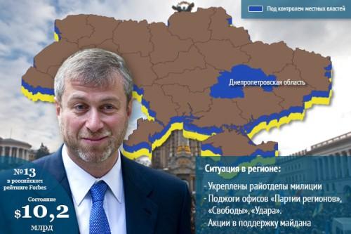 3_abramovich_0