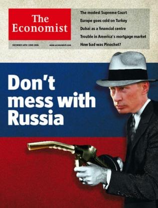 economist2_0