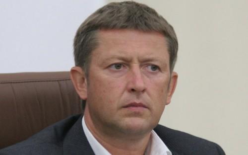 Камелот  доска объявлений Воронежа частные бесплатные
