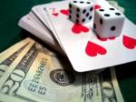 Onlayn-kazino-na-realnye-dengi_1