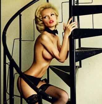 Порно онлайн домашние анального секса фото