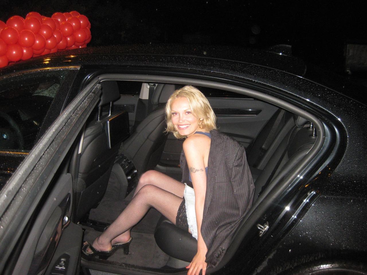 Русская девочка яна в порно 1 фотография