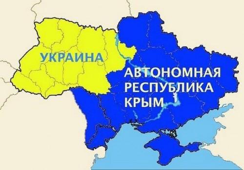 политика-украина-Путин-крым-1111344