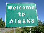 welcome-alaskajpg-77664ea9021b75a5_large