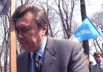 yanukovich-izbrannoe-video