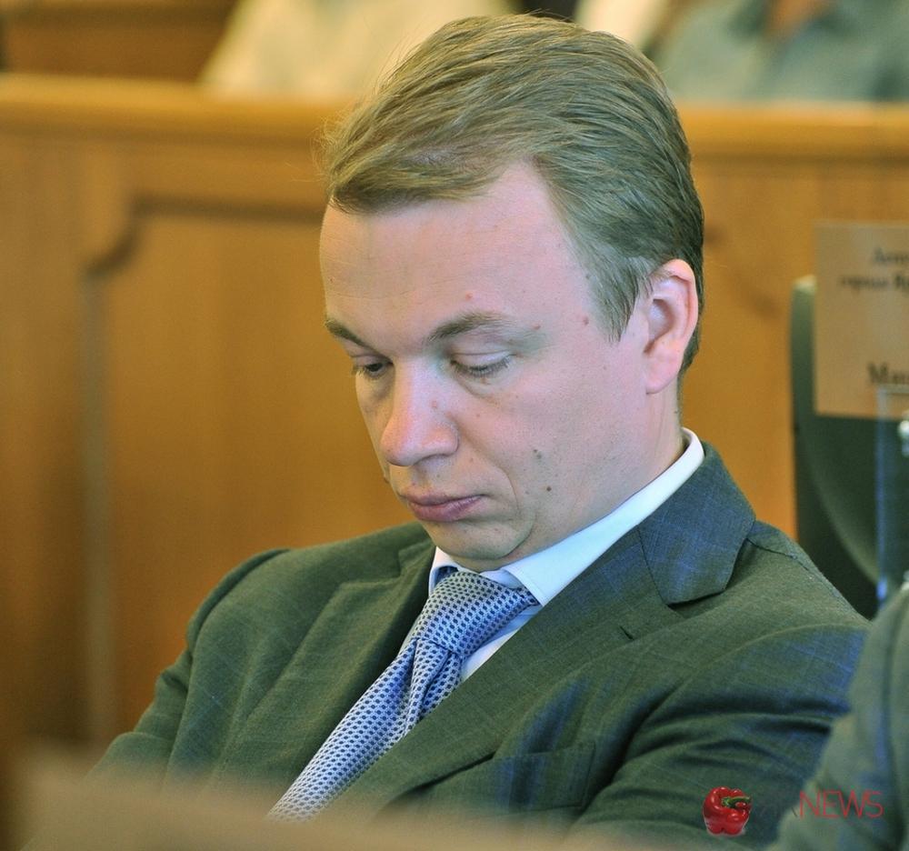 Владелец эскортсервиса приговорен к тюремному заключению