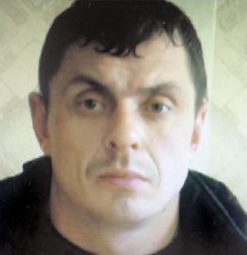 Осужденный угонщик, он же потерпевший Алексей Малов.