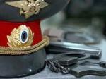 arest-militsiya