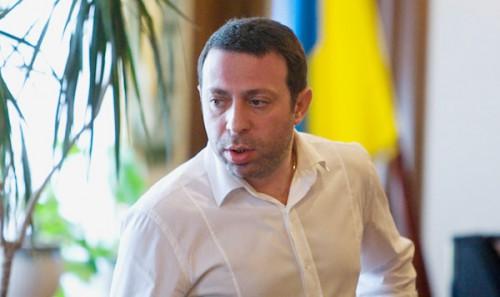 Геннадий Корбан фото Украинское фото