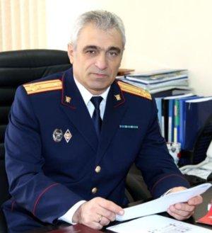 Вадим Плиев
