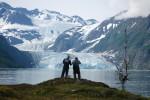 Photo1005_-Glacier-monitoring-in-Alaska-JPG