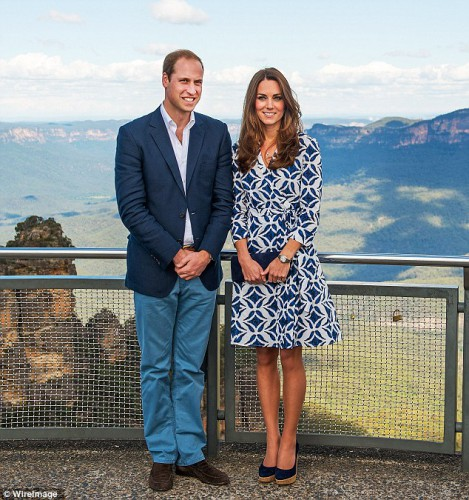 prince-william-and-kat