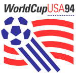 1994_Football_World_Cup_logo
