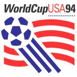 1994_Football_World_Cup_logo