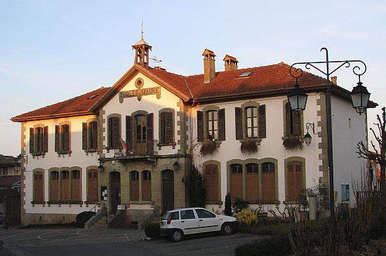 Дом коломойского фото