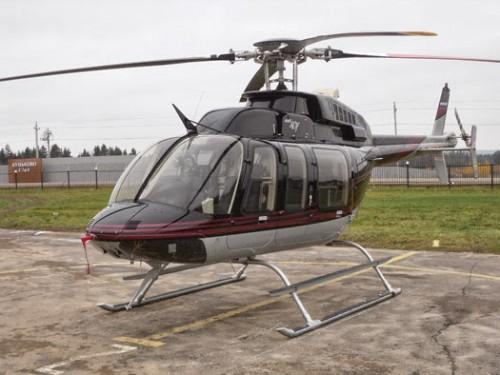 Bell497