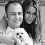 melnchenko-and-wife