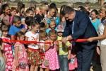 Подарок губернатора детям (1)