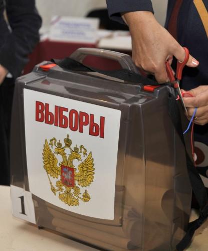 Фото: ИТАР-ТАСС. Владимир Горовых