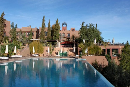 03-kasbah-tamadot-hotel-virgin-branson-morocco-marrakech-project-orange-london-soane_1035x690
