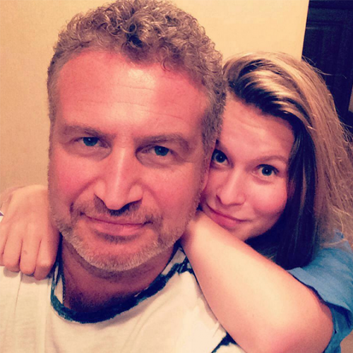 По словам Леонида Агутина, он готов выдать Полину за Жуана, поскольку видит, насколько они счастливы
