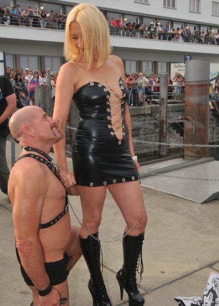 Reife Swinger Ficken Am Strand Gratis Porno Filme