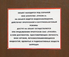 240x199x04_06_240.jpg.pagespeed.ic.qzej_oOSjf