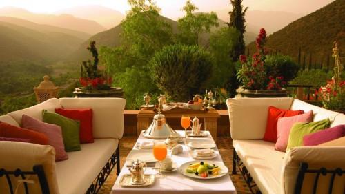 Kasbah-Tamadot-Hotel_3