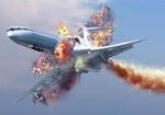 сбивает самолет_450
