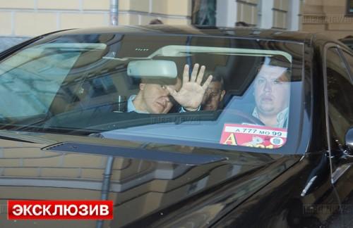 Фото lifenews.ru