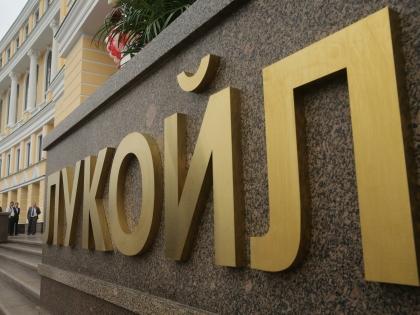 Один из гигантов – ЛУКОЙЛ – уже покинул Украину, продав свои 240 АЗС на ее территории австрийской компании AMIC Global Look