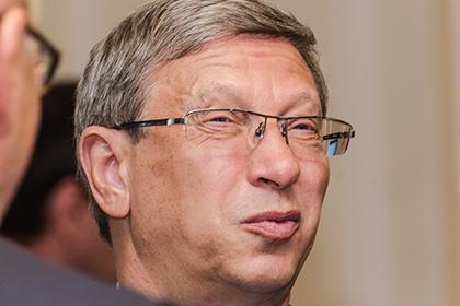 Компромат Ru / Compromat Ru: Бессистемный бизнес