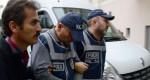 Çeçen iş adamı Medet Ünlü'ye yönelik silahlı saldırı