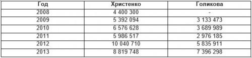 ef04cd2e3d9445ffa895fcf45ef1c54c
