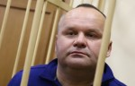 jeks_mjer_rybinska_ostanetsja_pod_arestom_do_15_oktjabrja
