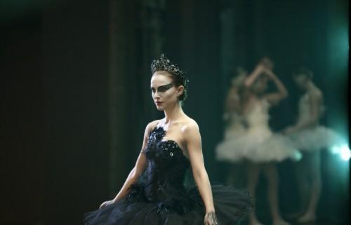 kinopoisk.ru-Black-Swan-1425293