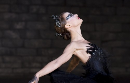 kinopoisk.ru-Black-Swan-1425298