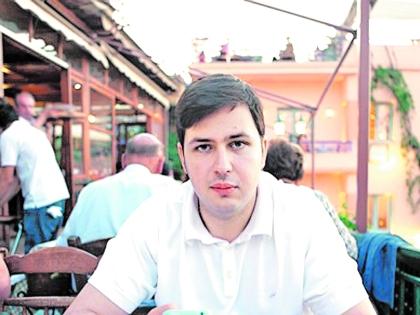 Алексей Полтавченко заработал 4,2 млрд рублей