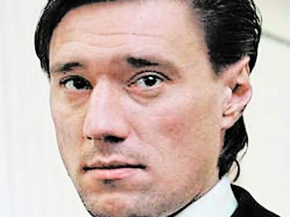 Сергей Матвиенко заработал 4 млрд рублей.