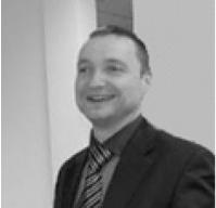 Сергей Губаревич