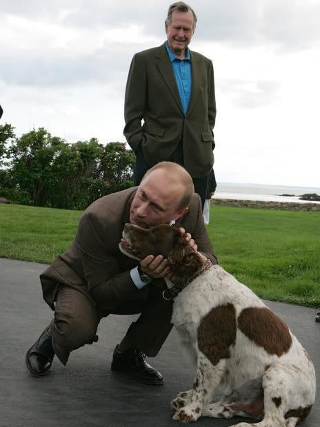 2007 год юнеско: