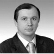 Кирилл Зацепин