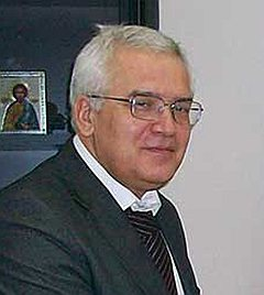 "глава ассоциации ""Табакпром"" Андрей Межонов"