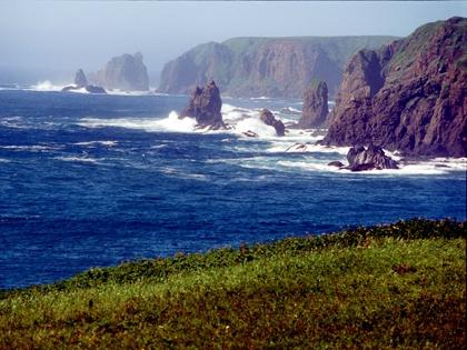 Из–за Ельцина Россия чуть не лишилась Курильских островов