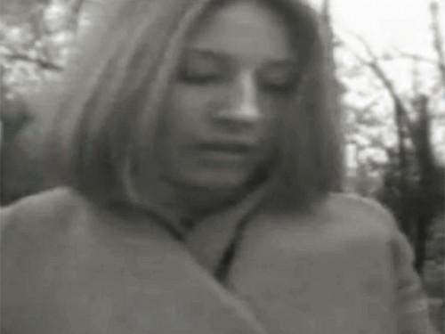 В Москве бывшая телеведущая, продавшая двух девочек в секс-рабство, получила 4 года колонии Оперативная съемка прокуратуры г. Москвы